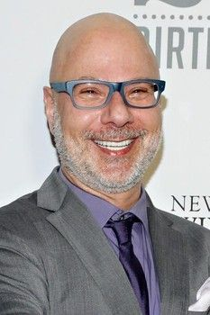 Ron Ben-Israel was guest judge on Chopped episode titled Circus Spectacular.