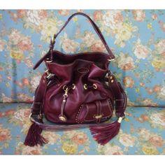 bf5159d60e1 Violet Sac Seau Lancel Premier Flirt Classic