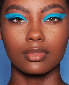 𝐟𝐨𝐥𝐥𝐨𝐰 𝐦𝐞 @yourprettysnazzy Makeup Inspo, Makeup Art, Makeup Inspiration, Makeup Tips, Hair Makeup, Makeup Ideas, Makeup Meme, Fox Makeup, Makeup Products