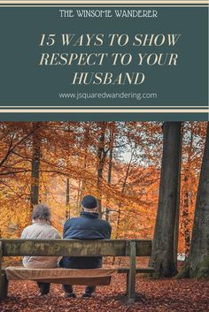 This one is hard.  I tried some of these, and it definitely strengthened our marriage.