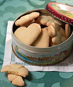 Biscotti, Whoopie Pies, Cupcakes, Sans Gluten, Pasta, Sugar Cookies, Love Food, Oreo, Donuts
