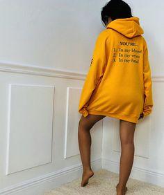 Never Be The Same Tour Merch Hoodie Camila Cabello Hoodie Harajuku Fashion, 90s Fashion, Girl Fashion, Spring Fashion, Tour Merch, Rainbow Outfit, Tumblr Outfits, Taylor S, Aesthetic Clothes