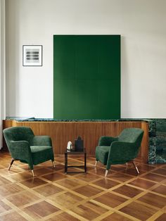 Molteni&C, all products, collections, designers and news of the italian furniture and design company