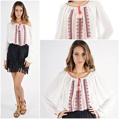 #Poartaiecumandrie #iestilizata #romanianlabel Style Inspiration, Collection, Fashion, Moda, Fashion Styles, Fashion Illustrations