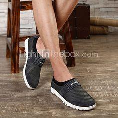 Mejores Shoes Shoes Imágenes 2019 Casual De 345 Mens En Uk Urbano 6SzxqWn4