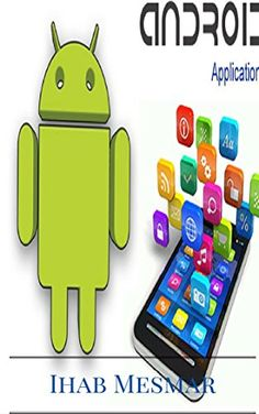 cool Amazon Appstore for Android: How To Download the Amazon App On Your Android Phone Now Released