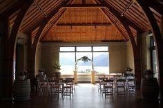 Indoor Wedding Arches, Wedding New Zealand, Wedding Design Inspiration, Church Flowers, Unique Flowers, Wedding Designs, Rustic Wedding, Wedding Flowers, Wedding Venues