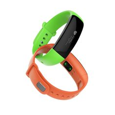 M88 Smart Band Bluetooth heart rate and blood pressure waterproof  intelligent sport Bracelet for Android and IOS