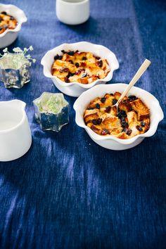 pudding classic rye bread bread pudding bread pudding ii bread pudding ...