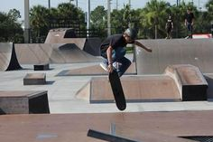 Skate Park, Exterior, Urban, Gym, Image, Excercise, Outdoor Rooms, Gymnastics Room, Gym Room