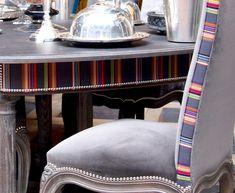 Photo credit: Paris Apartment Blog