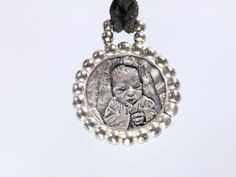wegbegleiter www.wegbegleiter.com geschenk schmuck geburt baby anhänger armbänder medaillons sterling silber