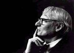 ARplus: Louis Kahn: monumentalità e spiritualità per un'ar...