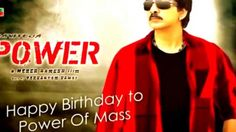 Mass Hero - Raviteja Movie Buzzz !!         https://www.youtube.com/user/hdbesttv