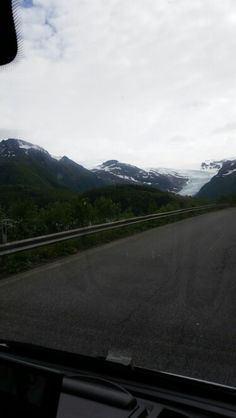 Svartisen Mountains, Nature, Travel, Naturaleza, Viajes, Trips, Off Grid, Natural, Mother Nature