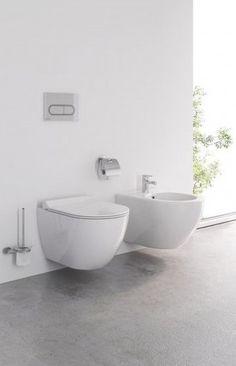 Závěsné WC Ravak Chrome