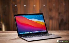 En ce moment chez la Fnac, vous pouvez profiter d'une large sélection de MacBook à prix cassé. L'enseigne vous propose en effet des remises allant jusqu'à -300€. Découvrez toutes les offres à ne pas rater dans cet article. Découvrir le... Beats Studio, Mac Mini, Macbook Air, Apple Tv, Pc Ultra Portable, Macbook Pro 13 Pouces, Pc Lenovo, Appareil Photo Reflex, Smartphone Samsung