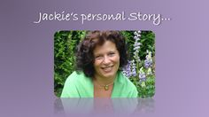 ❤️ JESUS IS CALLING TO REPENTANCE ❤️ Jackie's personal Story