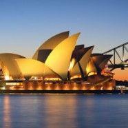 As 10 cidades mais caras do mundo