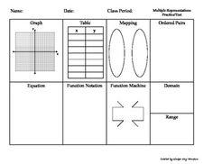 ecg in practice hampton pdf free download