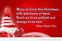Bless-Christmas-quote-with-card.gif 442×297 pixels