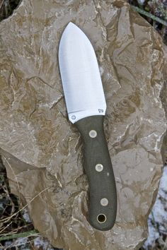 Blind Horse Knives - Bush Pig L13.jpg (853×1280)