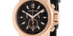 ساعات مايكل كورس رجالي Michael Kors Michael Kors, Watches, Photos, Accessories, Pictures, Clocks, Clock