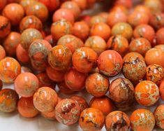 Articles similaires à Impression de jeremy sur Etsy Gemstone Beads, Crystal Beads, Jasper Color, Bead Store, Chunky Beads, Beading Supplies, Blue Beads, Finding Yourself, Shapes