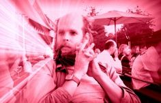 Will Oldham 2