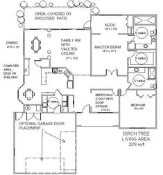 Wheelchair Accessible Bathroom Floor Plans accessible home tips and bathroom shower design for wheelchair