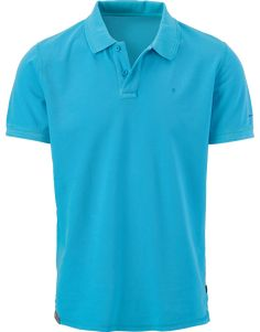 This high quality free PNG image without any background is about polo shirt, cotton, garments, febric, men's and blue. Mens Polo T Shirts, Blue Polo Shirts, T Shirt Png, Love Png, Image T, Simple Shirts, High Quality T Shirts, Spanish Website, Men's Polo