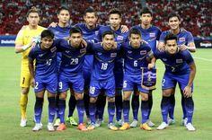 ทีมชาติไทย อัพเดทเรื่องทั่วไปกับ 1000TIPsIT ถ่ายทอดสด ฟุตบอลอุ่นเครื่องระหว่าง ทีมชาติไทย VS ทีมชาติอัฟกานิสถาน สนามรัชมังคลากีฬาสถาน ว