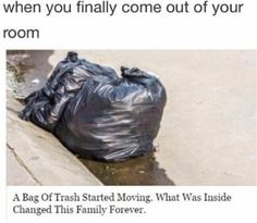 15 Harsh Memes That Are as Hilarious as They Are Sad - Gallery