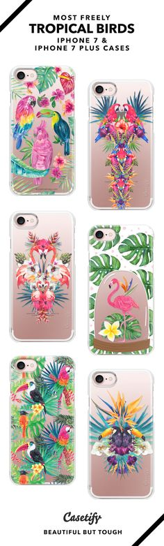 """I want to fly to somewhere tropical."" 