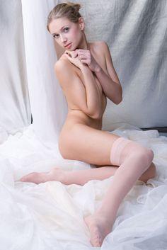 Charmi xxx nude photos