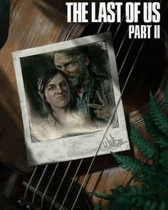 Ps Wallpaper, Game Wallpaper Iphone, Last Of Us, Video Game Art, Video Games, The Lest Of Us, Joel And Ellie, Edge Of The Universe, Future Days