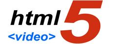 5 Herramientas Gratuitas Para Convertir Videos HTML5 http://www.hostdime.com.co/blog/5-herramientas-gratuitas-para-convertir-videos-html5/