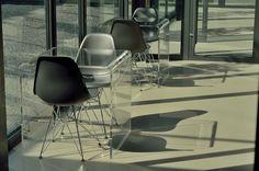 #acrylic #tables, #design, yeti, arch. Jacek Krych
