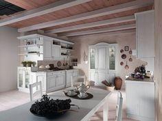 19 Best cucine images | Home kitchens, Kitchens, Cuisine design