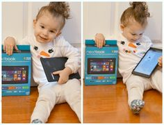 top tablet for toddlers