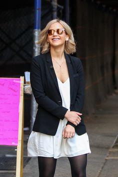 'Effort + Less' Vogue España waysify