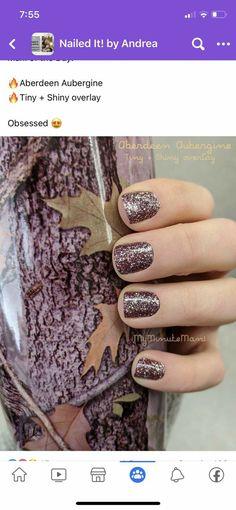 Nail Color Combos, Nail Colors, Aztec Nails, Chevron Nails, Fall Manicure, Sassy Nails, Cute Nail Designs, Fingernail Designs, Dry Nails