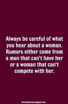 Jealousy Quotes QUOTATION – Image : Quotes about Jealousy – Description #Rumors #jealousy. I don't want your man. Then again, I wonder if you question my ability to take him from you or his ability to walk away. Sharing is Caring – Hey can you Share this Quote !