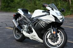 Suzuki GSXR | Flickr - Photo Sharing!