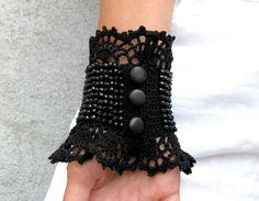 Marie Antoinette Cuff Bracelets Jewelry / bracelet Cuff by kovale