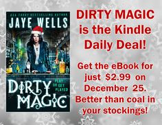 My Friend, Friends, Bestselling Author, Wellness, Magic, Urban, Fantasy, Amazon, Books