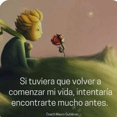 Kidneys are one of those body parts that most people don't think about until something goes wrong. Love Phrases, Love Words, Beautiful Words, Truth Quotes, Book Quotes, Me Quotes, Little Prince Quotes, The Little Prince, Sad Love