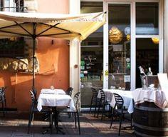 chaises blitz et table de restaurant www.galiane.com | mobilier ... - Chaise Et Table De Restaurant