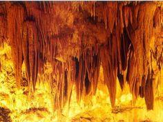 Gassel-Tropfsteinhöhle Antelope Canyon, Bathroom Inspiration, Nature, Painting, Art, Women, Fashion, Animal Bones, Driving Route Planner
