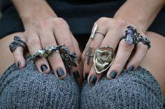 DALLASMAYNARDJEWELRY | Dallas Maynard Jewelry